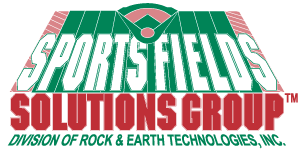 Sportsfields Solutions Group